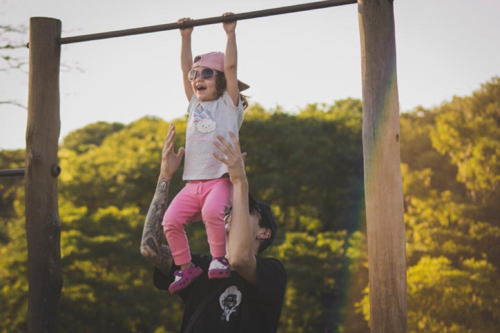 pai_e_filha