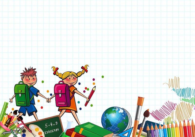 school-3518726_1280-2
